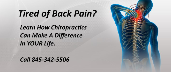 back pain Dr. Middletown Ny