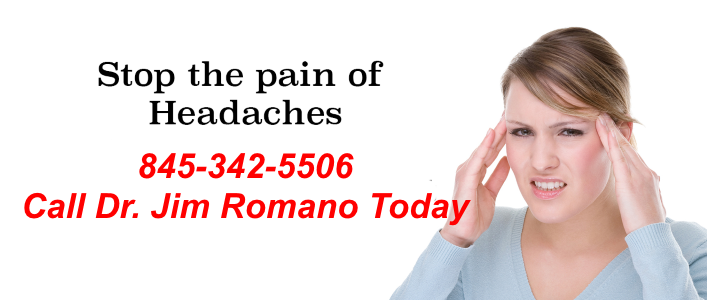 head ache doctor in middletown ny
